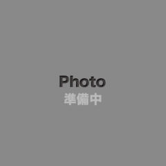 W(ダブル)ランドリー遠賀2号店